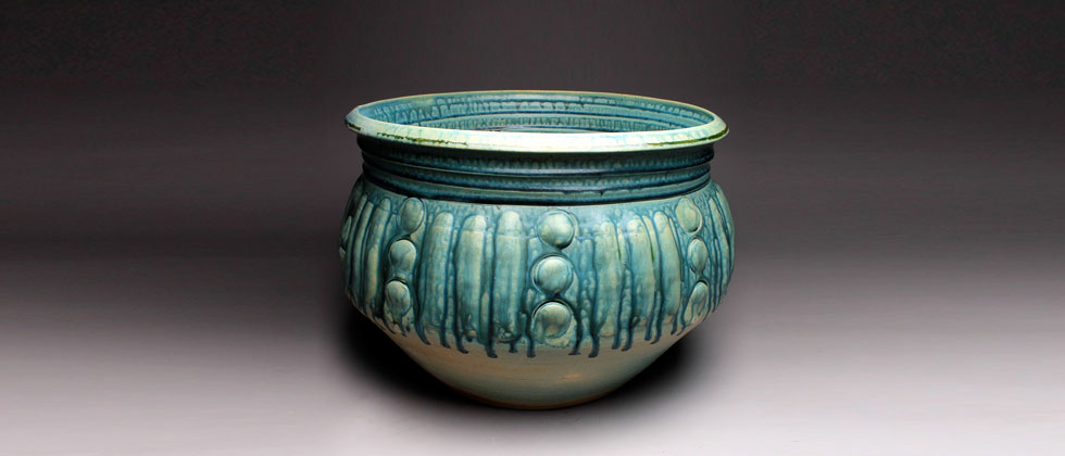 jeff-rogers-pottery-miami